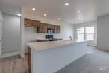 12595 Rueppell Ct. - Photo 7