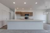 12595 Rueppell Ct. - Photo 8