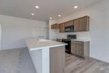 12595 Rueppell Ct. - Photo 9