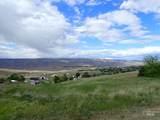 2790 Scenic Hills Dr - Photo 1