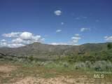 Lot 7 Ranch Sub 2 - Photo 1