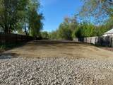 800 6th Ave S - Photo 1