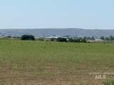 TBD Mesa/Hillview - Photo 1