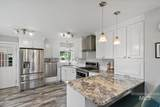 2315 S 10th Ave - Photo 10