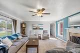 2315 S 10th Ave - Photo 14
