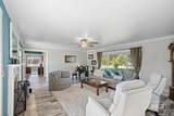 2315 S 10th Ave - Photo 15