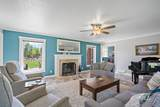 2315 S 10th Ave - Photo 16