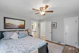 2315 S 10th Ave - Photo 18