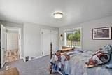 2315 S 10th Ave - Photo 21