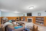 2315 S 10th Ave - Photo 22