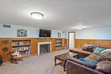 2315 S 10th Ave - Photo 23
