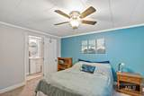 2315 S 10th Ave - Photo 24