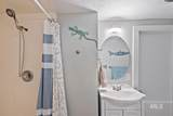 2315 S 10th Ave - Photo 25