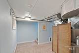 2315 S 10th Ave - Photo 27
