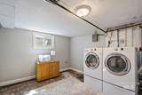 2315 S 10th Ave - Photo 28