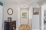 2315 S 10th Ave - Photo 4