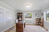 2315 S 10th Ave - Photo 6