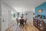 2315 S 10th Ave - Photo 8