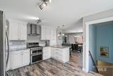 2315 S 10th Ave - Photo 9