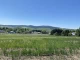 1321 Ridgeview - Photo 2