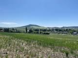 1315 Ridgeview - Photo 2