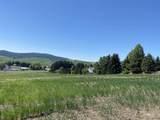 1309 Ridgeview - Photo 2