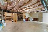5714 Hill Haven Place - Photo 47