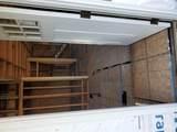 5850 Lockett Rd - Photo 11
