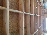 5850 Lockett Rd - Photo 15