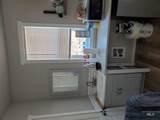 5850 Lockett Rd - Photo 24