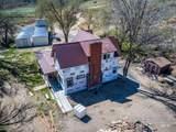 5850 Lockett Rd - Photo 8