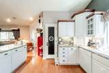 197 Scriver Woods Rd - Photo 16