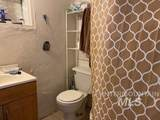 325 7th Ave S - Photo 12