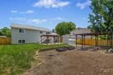 531 Lynhurst Pl. - Photo 27