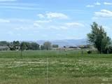 7066 Hacienda Way - Photo 30