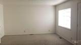1847 / 1851 4th Ave - Photo 10