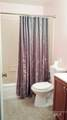 1847 / 1851 4th Ave - Photo 12