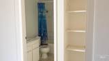 1847 / 1851 4th Ave - Photo 15