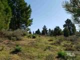 TBD Lake Creek Rd - Photo 1