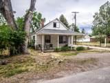 1722 Colorado - Photo 1