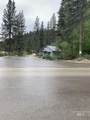 19 Mores Creek Circle - Photo 45