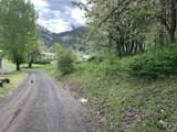 120 Three Bear Lane - Photo 11