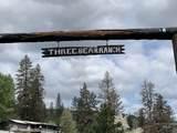 120 Three Bear Lane - Photo 14