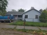 830 Boise Ave - Photo 1