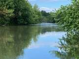 10776 N River Rd - Photo 2