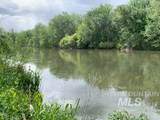 10776 N River Rd - Photo 46