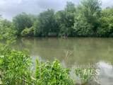 10776 N River Rd - Photo 48