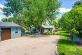 1700 Floating Feather Road - Photo 8