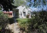 523 Oregon Street - Photo 5