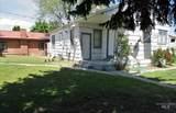 523 Oregon Street - Photo 6